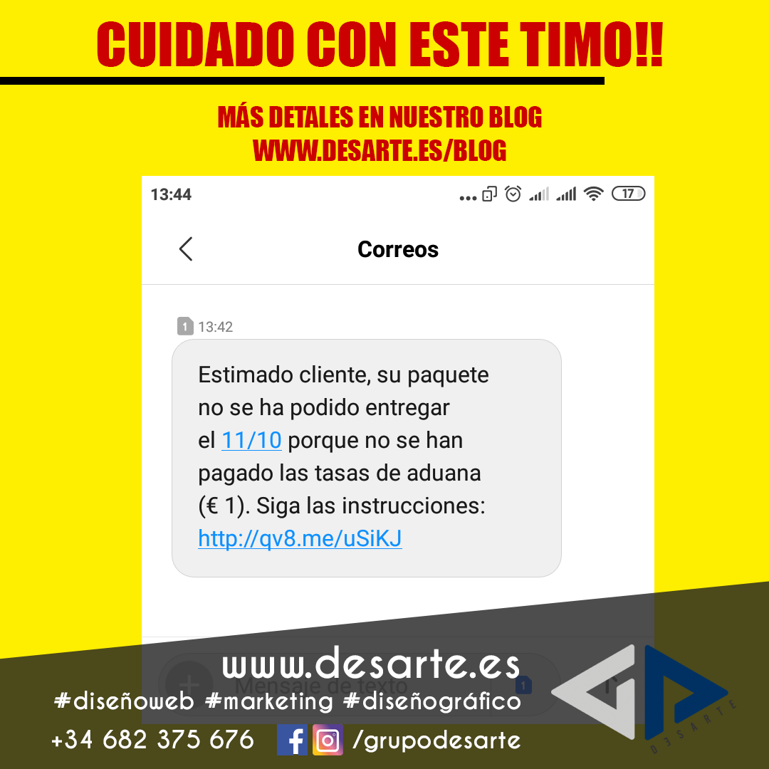 estafa-phishing-sms-correos
